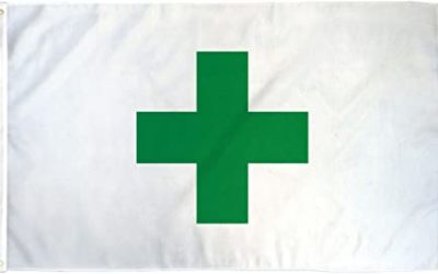 Medical Marihuana Ordinances